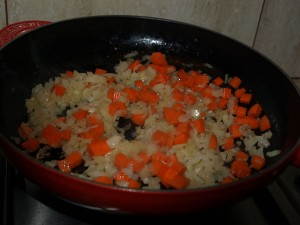 piletina-u-umaku-od-povrca-04