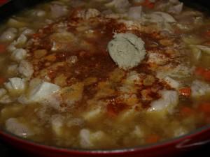 piletina-u-umaku-od-povrca-06