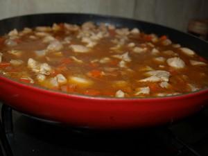 piletina-u-umaku-od-povrca-07