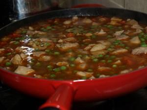 piletina-u-umaku-od-povrca-08