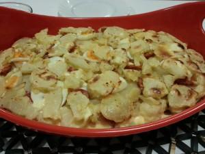 francuski krompir na sandrin nacin